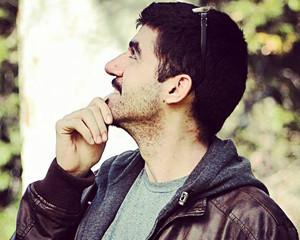 Samuel Karsian
