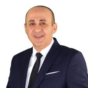 Aram H. Karsian